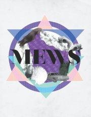 MEWS: the Pre-Launch