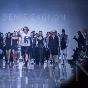 SMM23: Denis GagnonSS13