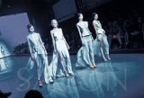 SMM23: DUY Bright, Iris Fight