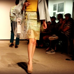 SMM23: Failed Floral to School's In at theResort